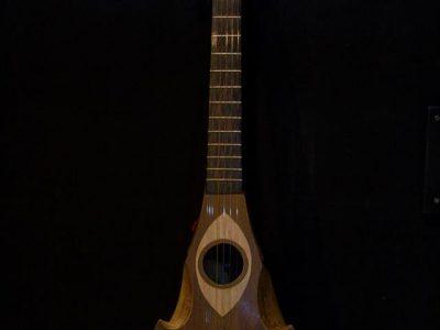 instrument4